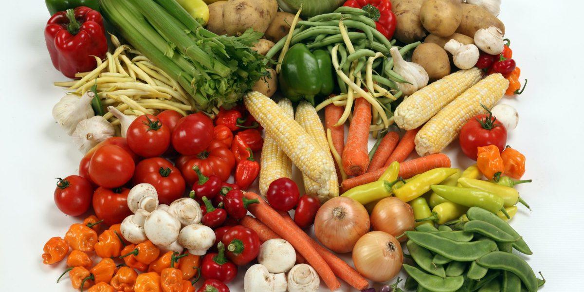 Quel régime alimentaire pour progresser en course à pied ?