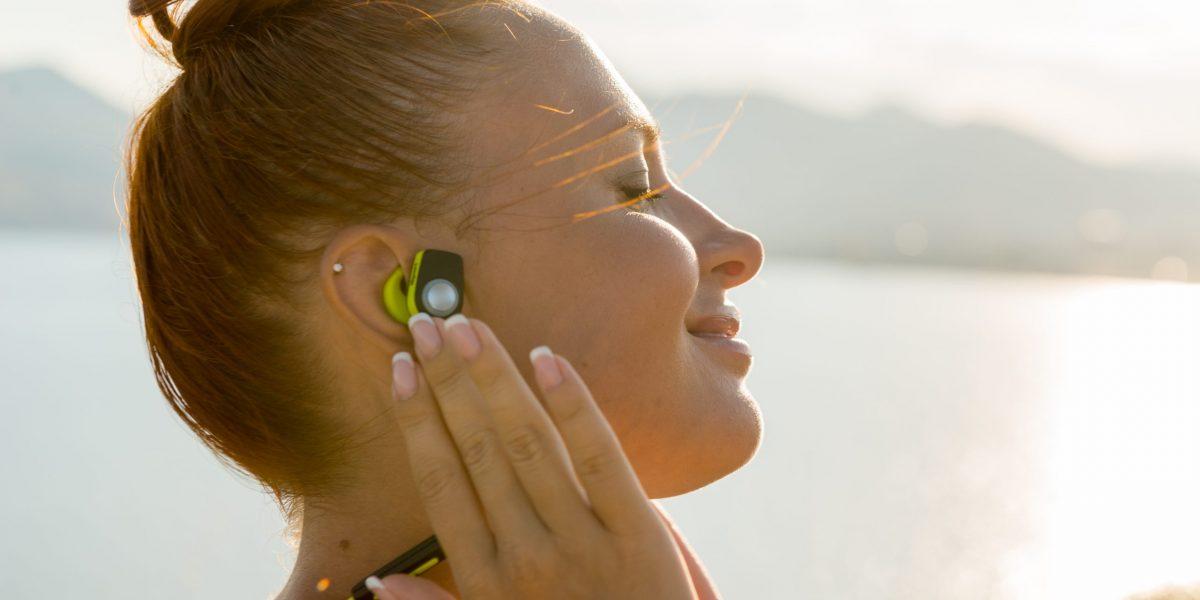 Comment bien choisir ses écouteurs pour la course à pied ?