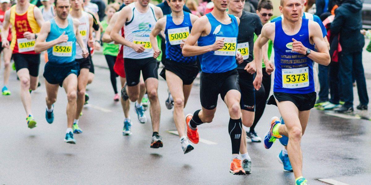 Endurance : comment vaincre le «mur» du marathon ?