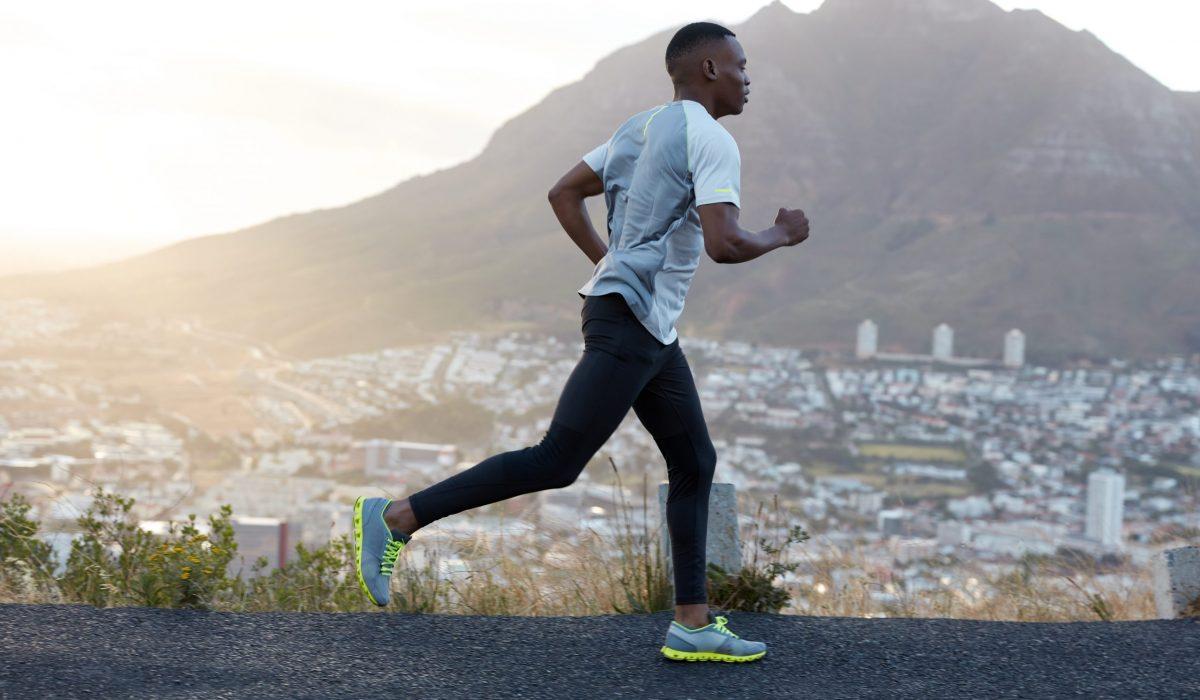 Comment améliorer sa foulée en course à pied pour progresser ?