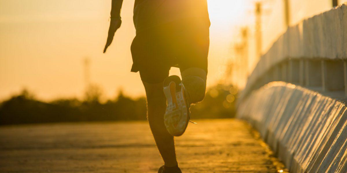 7 conseils pour courir en été malgré la chaleur